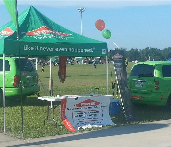 Winter Haven Youth Soccer Association