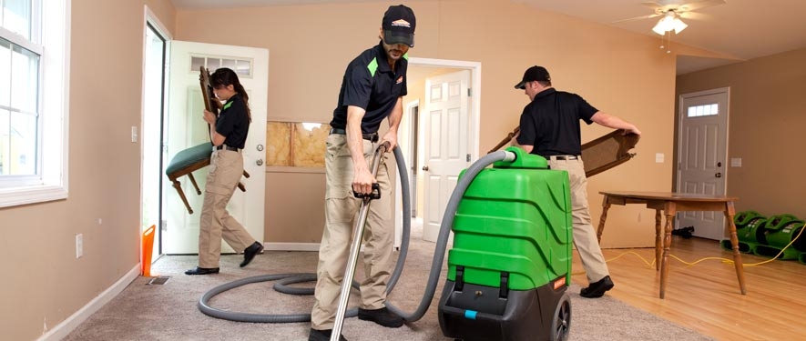Winter Haven, FL cleaning services